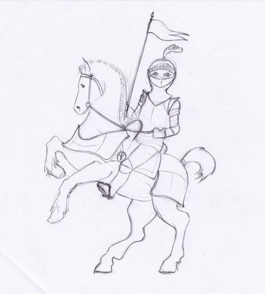 chevalier0001.jpg